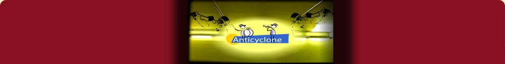 Index d'anticyclone.net